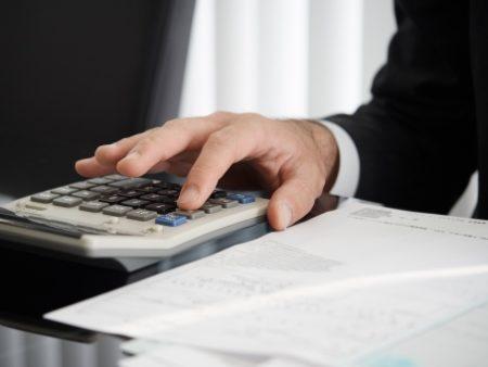 債務整理には4つの手続き