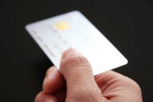 借金の催促と主な解決方法