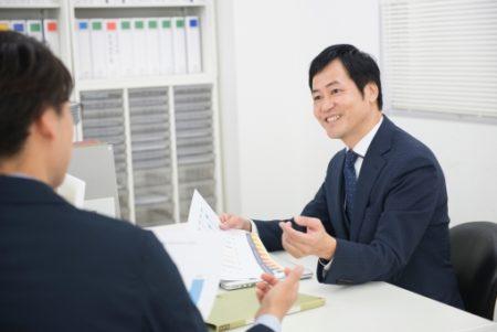 弁護士法人東京ミネルヴァ