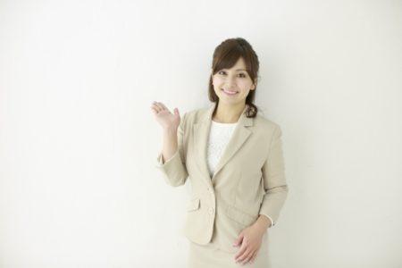新宿で債務整理10